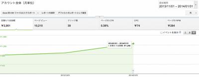 スクリーンショット 2014-02-07 1.41.38