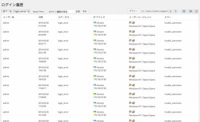 スクリーンショット 2014-03-08 11.04.31