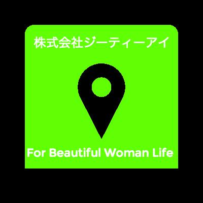 株式会社ジーティーアイ-logo