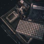 古めのWordPressをアップデート