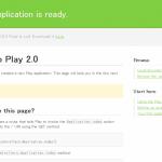 Play Frameworkを使ってみた vol.6
