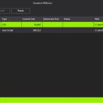 Java Scriptファイル、CSSファイルのサイズを圧縮する WEBmini