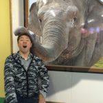 ネットビジネス・アナリスト 横田秀珠さんの記事で紹介されていました!