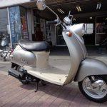 バイクのヤマハ発動機株式会社さんのオシャレなNot Foundページ