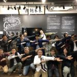 JP_Stripes (Stripe ユーザーグループ)in Fukuoka Vol.3 参加しました!
