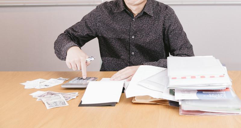 年末調整〜給与所得の源泉徴収票等の法定調書合計表送付〜源泉徴収税 納期の特例