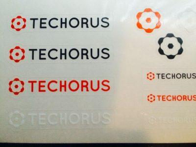 TECHORUS