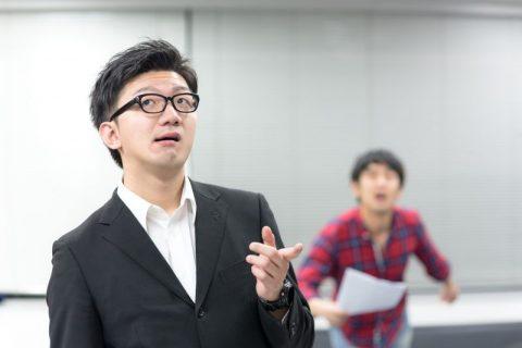 リクトのWeb屋さん  交流会 (第4回)開催!