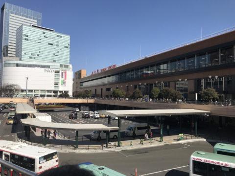 2018年もよろしくお願いいたします!東京ツアー