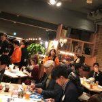 福岡の ウェブ屋さん交流会 第5回 に参加してきました!