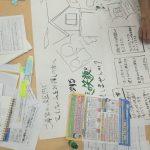 「A4」1枚アンケート実践勉強会 | 繁盛店をつくる「ほめ育」セミナー