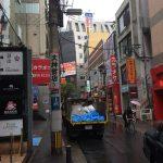 株式会社リクトさん、福岡で初開催となる上級編「A4」1枚アンケート実践勉強会を来週開催!