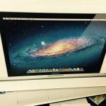 MacBook Pro無償修理のニュース