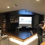 Stripe ユーザーグループ in Fukuoka キックオフ に参加しました!!