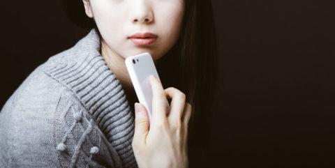 LINEモバイルのソフトバンク回線SIMを導入…通信できない!?って焦った話