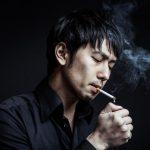 電子タバコ IQOS で禁煙できるの?