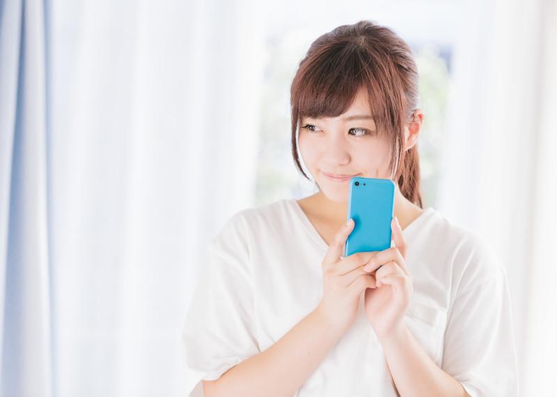 賢威8 で記事のシェアに Pocket, LINE, Pinterest を追加する