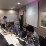 第1回 WEB屋コラボレーション会議で勉強会に参加しました!