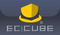 EC-CUBE ECCUBE