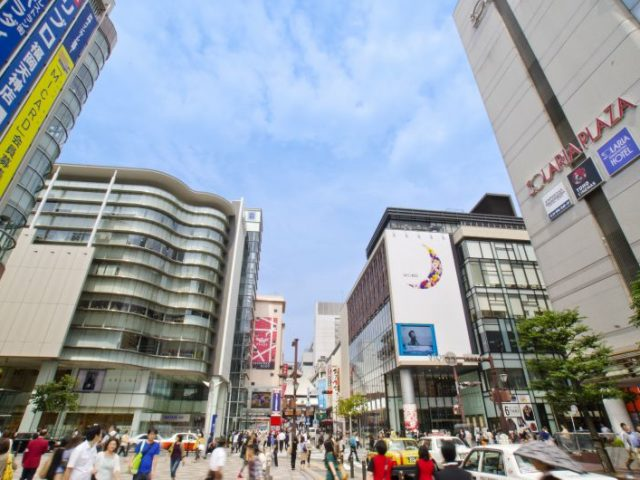 福岡移住して4年が経過しようとしているのでまとめてみました