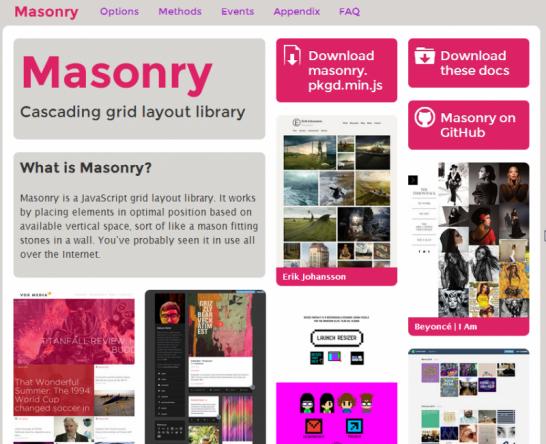 masonry02