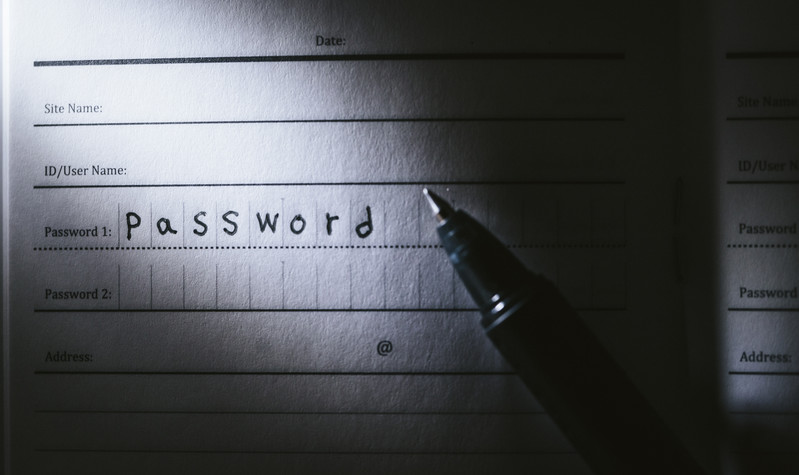 WordPress サイトごとパスワード保護する