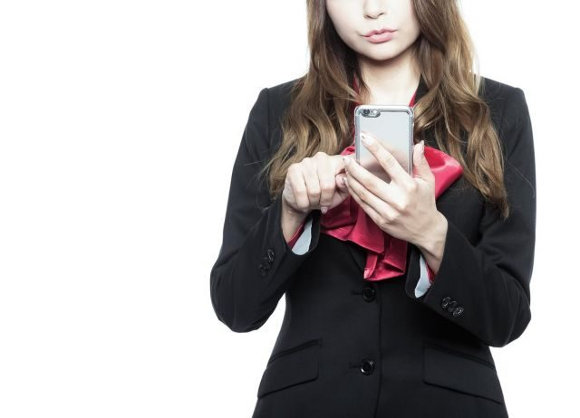 Contact Form 7 に Throws SPAM Away でIP制限やバリデーションを行う