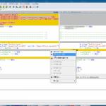 Windowsでのファイル比較に「WinMerge」を使ってみましたが、これが良かった