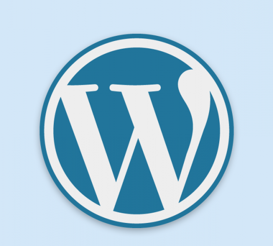 WordPressで2つ以上のサイトに同一ユーザーでログイン出来るようにする方法!