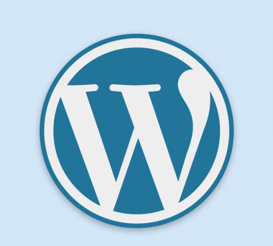 WordPress3.8日本語版リリースされています